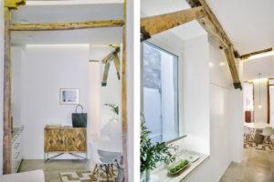 fotografo-de-inmobiliarias-casas