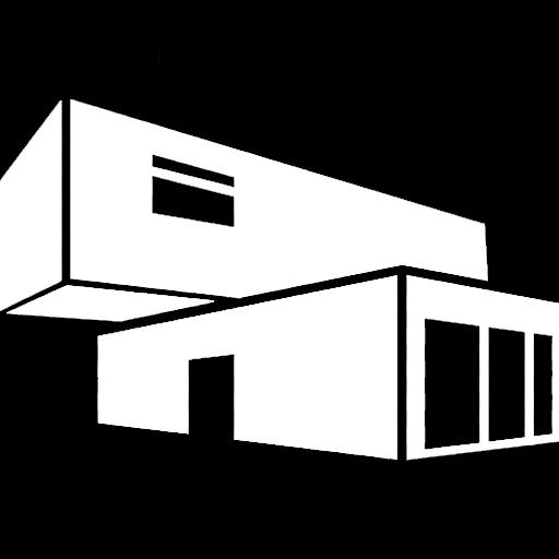 arquitectura icon