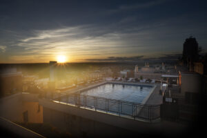 fotografo-de-hoteles