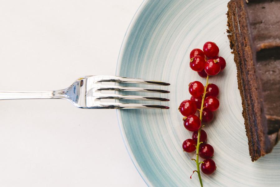 fotografo-gastronomico-madrid