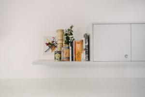 fotografo-de-interiorismo-madrid