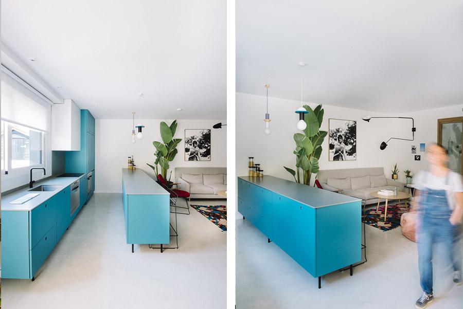 fotografo-de-interiorismo-y-arquitectura