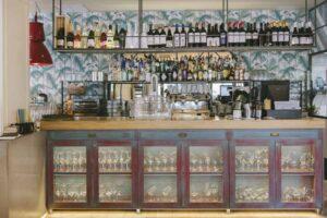 fotografo-de-restaurantes-madrid