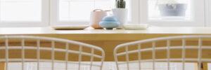 fotografo-estudio-de-interiorismo-y-arquitectura