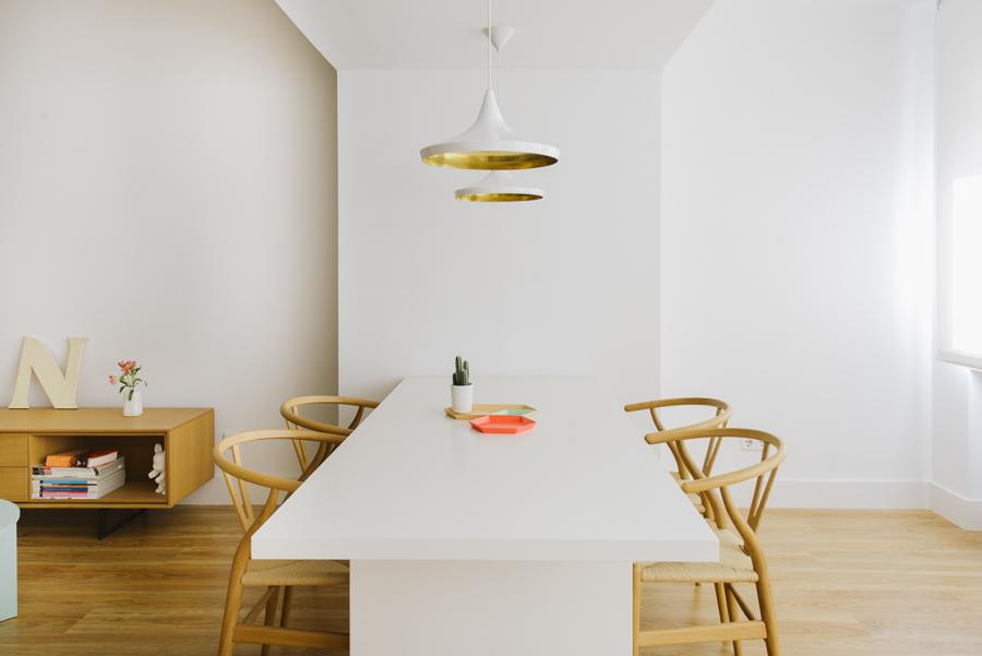 fotografo-profesional-de-interiores-y-casas-en-madrid