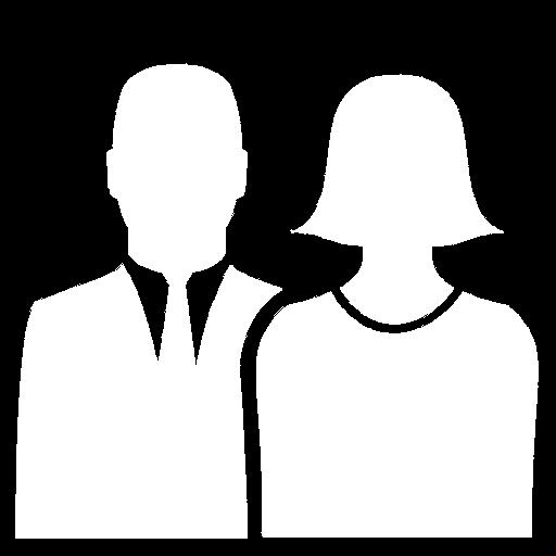 retrato icon