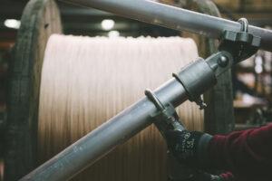fotografia-industrial