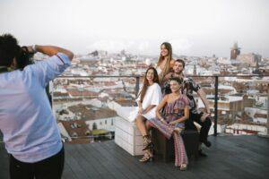 fotografo-de-eventos-madrid