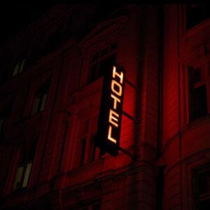 fotografía-para-hoteles