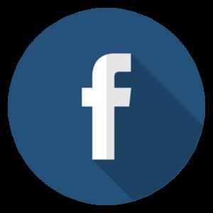 streaming por Facebook