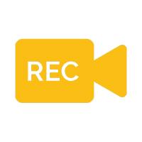 icon camara live copy