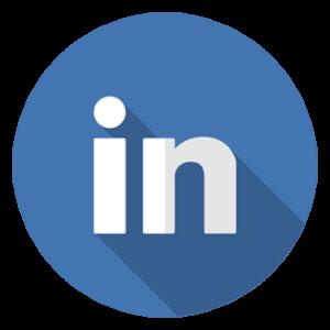 streaming por Linkedin
