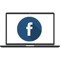 macbook FB